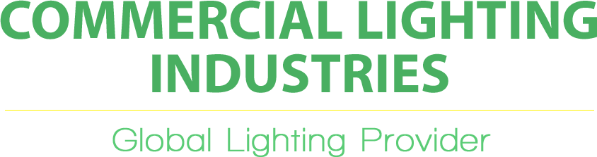 Home commercial lighting industries cli mozeypictures Gallery