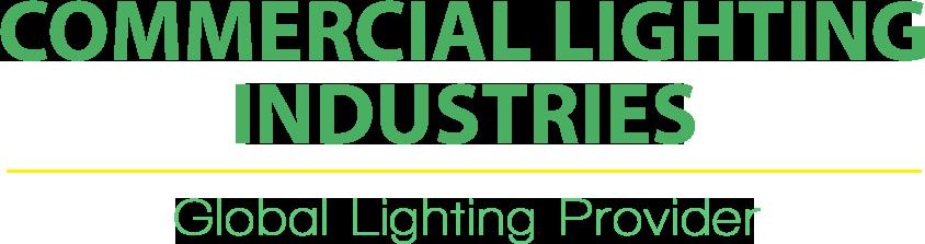 CLI. Lighting Design  sc 1 th 115 & Commercial Lighting Industries u2013 Intelligent lighting design and ... azcodes.com