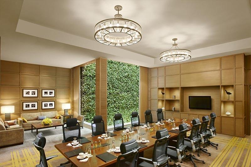 Commercial Lighting Industries - Lighting Design
