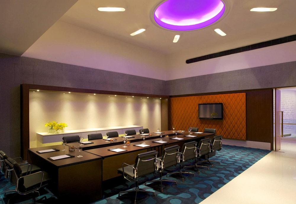 Commercial Lighting Industries - Lighting Procurement