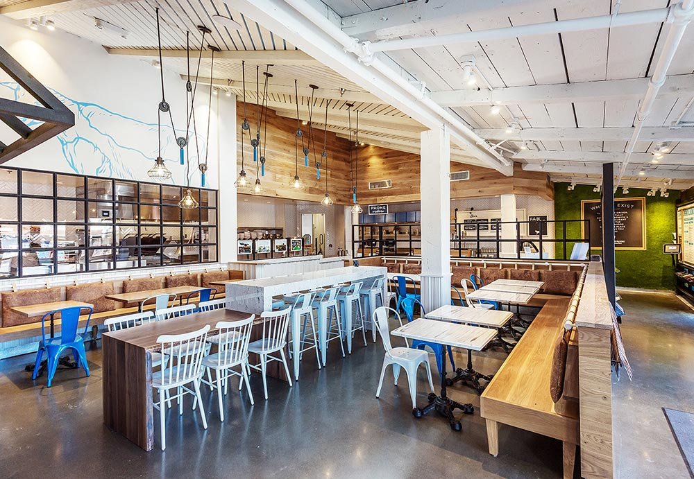 Mendocino Farms 3