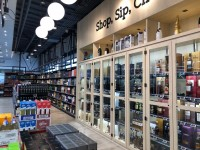 Commercial Lighting - ShopSK All Drinks