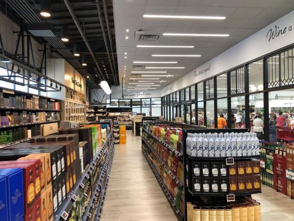 CLI-ShopSK-Beverages