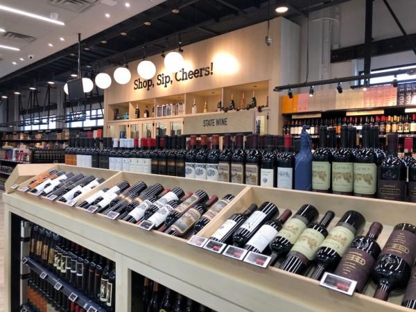 CLI-ShopSK-Wine