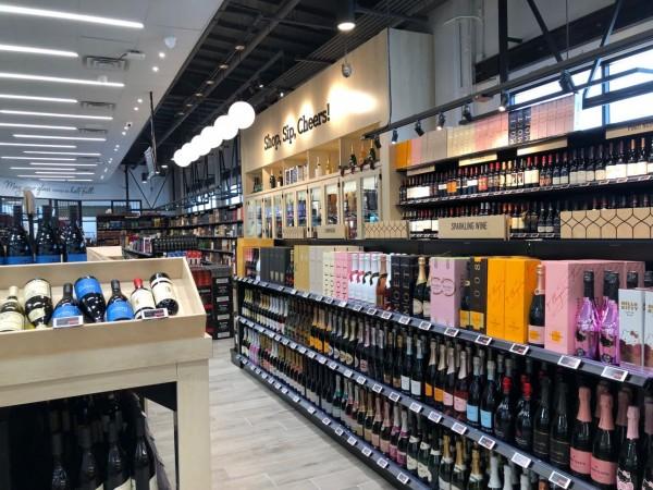 CLI-ShopSK-Wine-&-Champagne